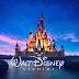 Disney lidera ranking de licenças globais. Confira a lista!