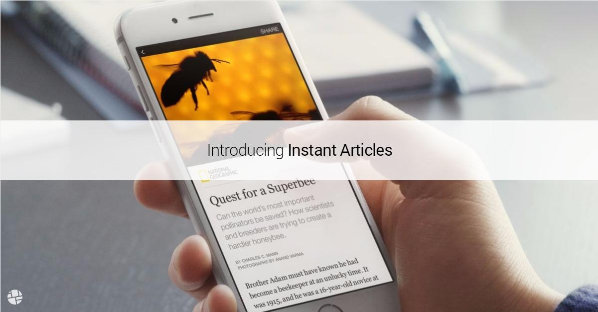 Cara Mendaftarkan Platform Pengembang Di Facebook Instan Artikel