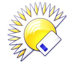 Directory Opus Descargar Gratis