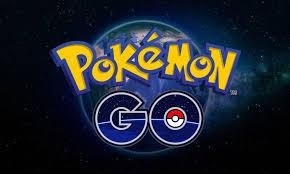 Agen-gaple-games-pokemon-go-membuat-orang-menggila