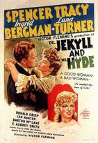 Watch Dr. Jekyll and Mr. Hyde Online Free in HD