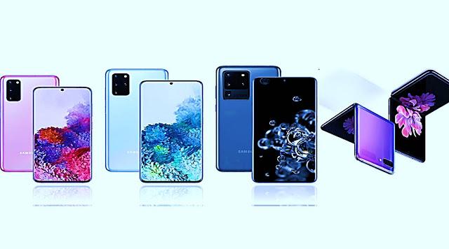 Premium offer for Samsung Galaxy || My Tech Flip