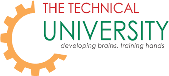 school-that-offer-cybersecurity-First-Technical-University