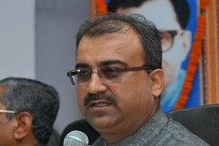 mngal-pandey-attack-mahagathbandhn