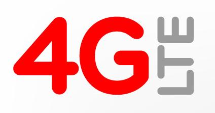 Cara Lock Sinyal 4G Android dengan Mudah