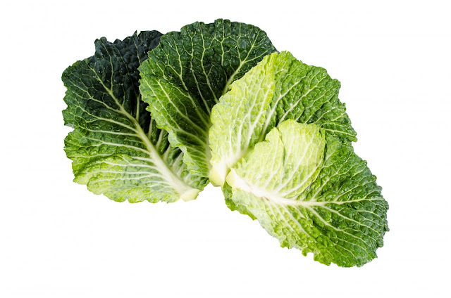Side effects of kale in hindi
