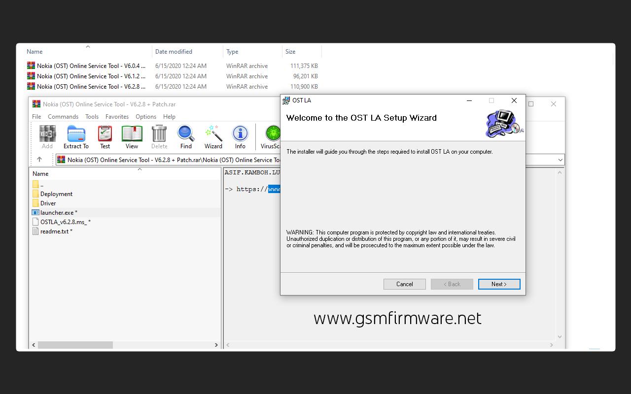 http://www.gsmfirmware.net/2020/06/nokia-ost-online-service-tool.html