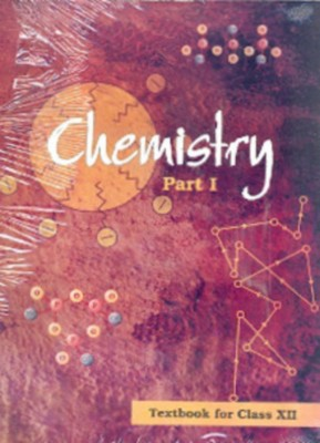 Ncert chemistry class 12 book free download