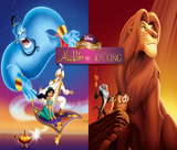 disney-classic-games-aladdin-and-the-lion-king