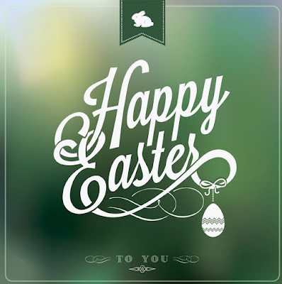 Easter-wallpapers-for-whatsapp