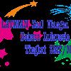 Soal Latihan Plus Kunci Jawaban Bahasa Indonesia Tingkat SMP