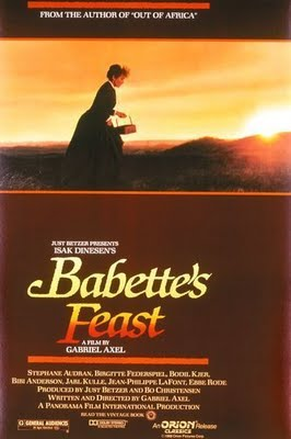 moviesandsongs365 film review babettes feast 1987