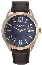 Pierre Cardin PC108071F03