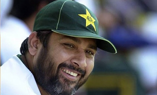 Pakistan-capable-to-take-back-No-1-Test -spot-from-India-Inzaman-ul