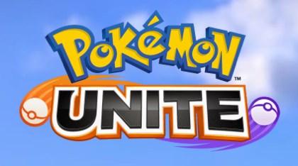 Pokémon Unite disponible para Android