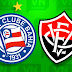 NORDESTE / Com reforços regularizados, dupla Ba-Vi estreia nesta quinta-feira (26) na Copa do Nordeste