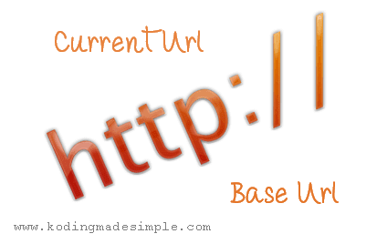 codeigniter-get-current-url-base-url