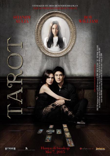 Tarot 2015