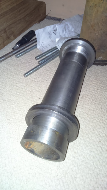 Concrete_lathe_spindle_nuts