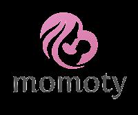 Lowongan Kerja Operasional dan Freelance Marketing di Momoty - Surakarta