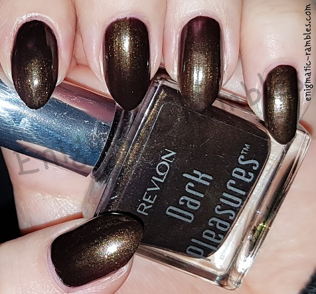 Swatch-Revlon-Talk-Dirty-780-Dark-Pleasures