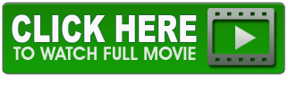 Watch and Download Watch Free Movies Online Full Hd Worldfree4u Movies 2017