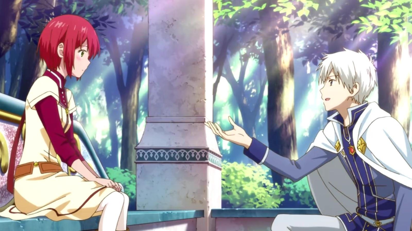 25 Top Anime Romance Happy Ending 25 Top Anime Romance Happy Ending