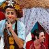 [News] Palhaços da Caravana Tapioca apresentam peça, bate-papo on-line e documentário a partir de 22 de setembro