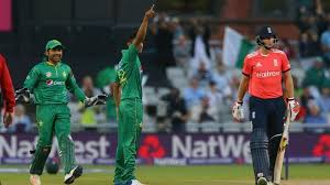 England vs Pakistan Ist T20 Live Cricket Match Today 2020
