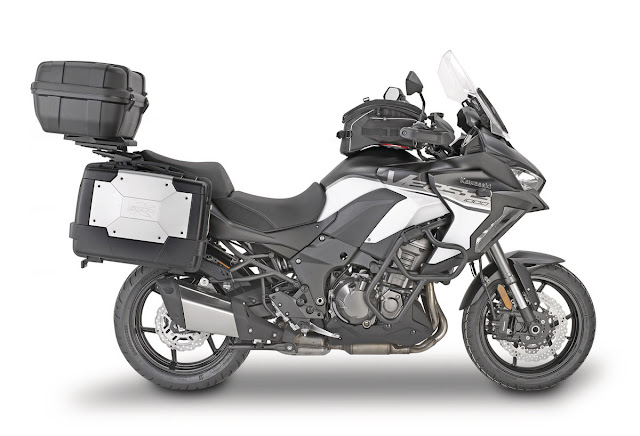Kawasaki-Versys-1000-Kappa-1