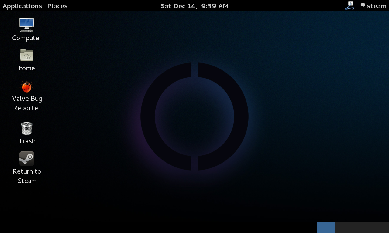 Synux it seguridad inform tica contin a la revoluci n for Como se escribe beta