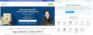websites like fiverr