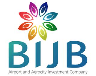 Lowongan Kerja BUMD PT Bandarudara Internasional Jawa Barat (PT BIJB) Juli 2017