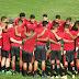 Paulista e Flamengo não tem suspensos entre atletas de linha para domingo