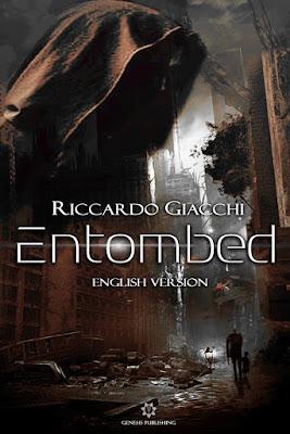 http://www.thegenesispublishing.com/entombed-english-version