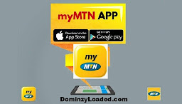 How To Get Upto 45GB Data For Free With MYMTN App