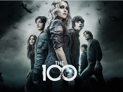 Why THE 100 is one of the best series ever made !?! (spoilers Ahead)