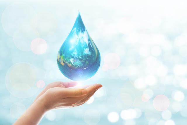 water, besparen, jaga, radiatoren, verwarming, milieu