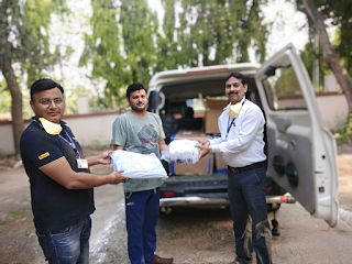 ntpc-begusarai-donate-relief
