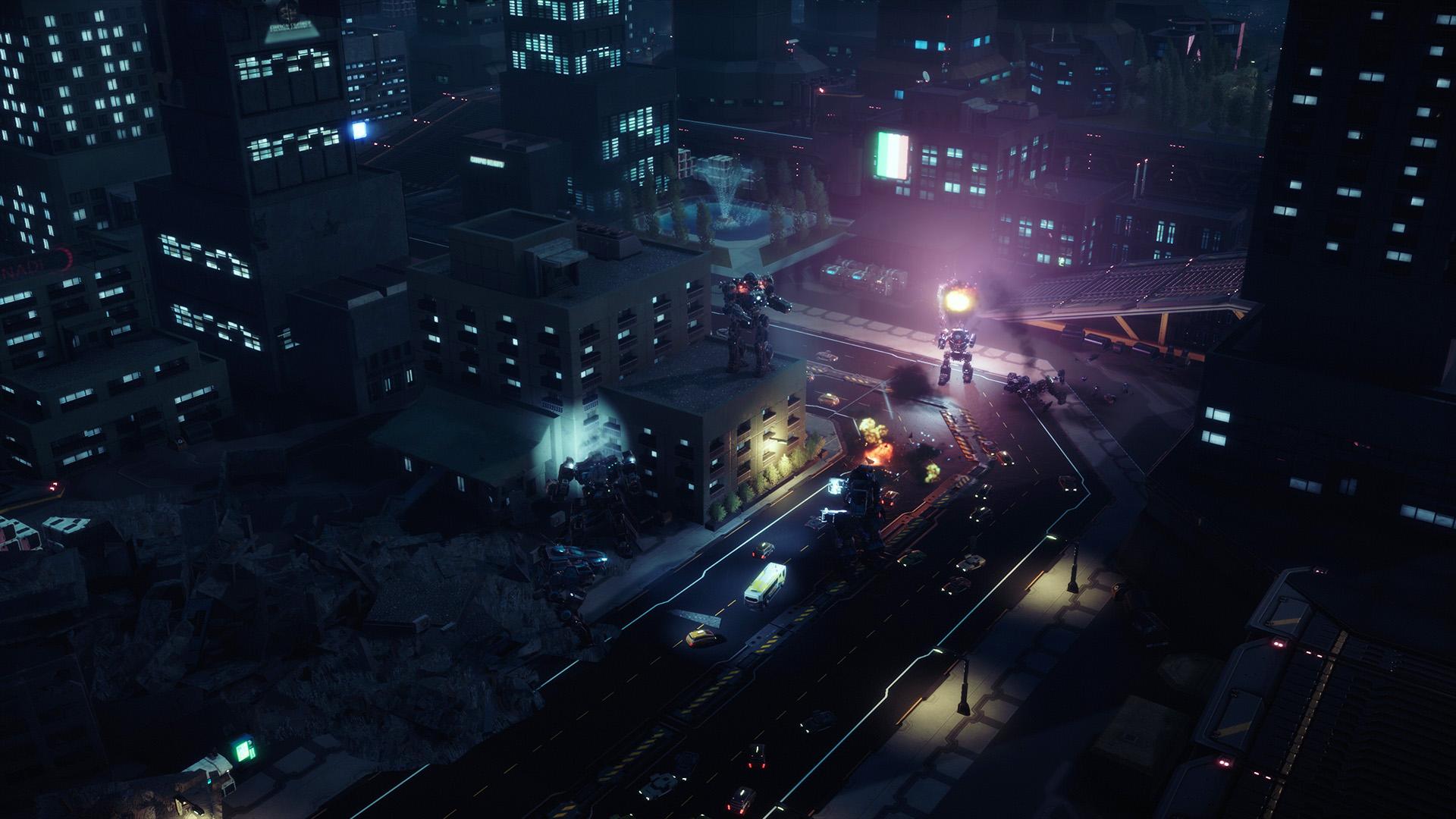 battletech-mercenary-collection-pc-screenshot-03