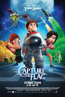 Capture The Flag - Subtitle Indonesia