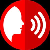 strategie per il linguaggio persuasivo e seduttivo