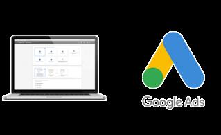 google-ads-png-logo-3