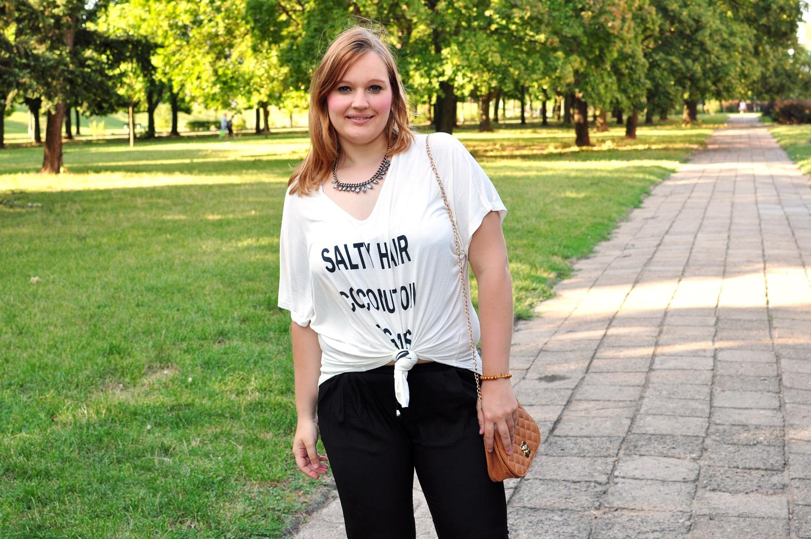 jak-nosic-luzne-koszulki