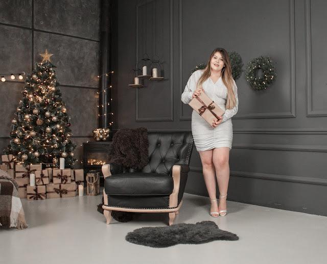 Sukienki na Sylwestra 2019/2020