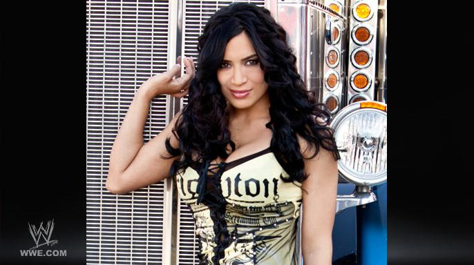 Melina WWE pictures ~ WWE Superstars,WWE wallpapers,WWE