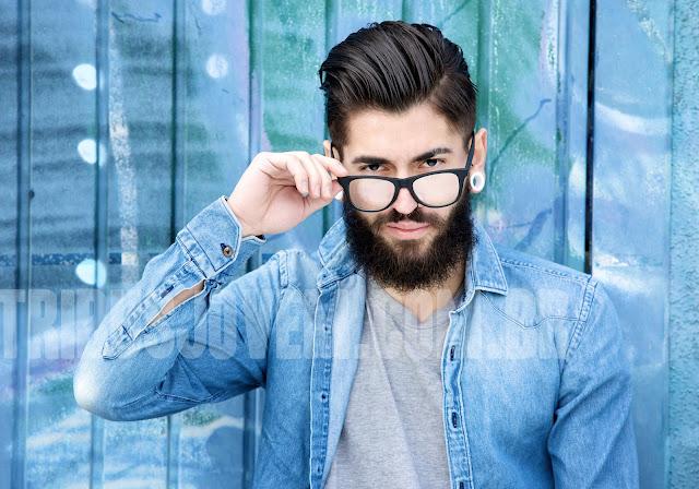 corte-masculino-2017-volumoso (3)
