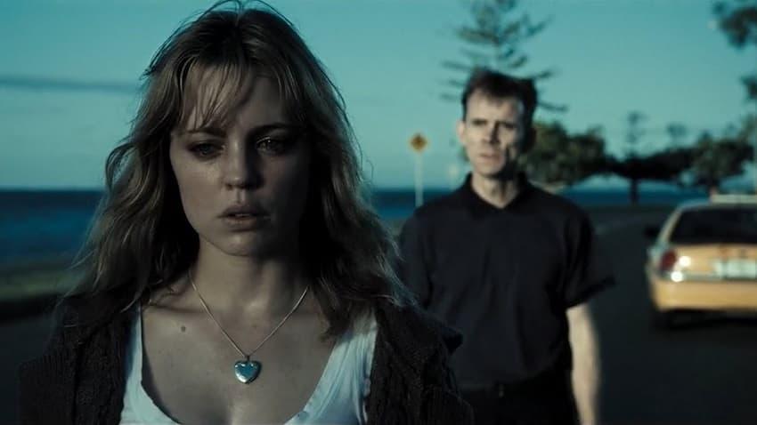 «Треугольник» (2009) - что показали в конце и как понимать сюжет. Спойлеры!