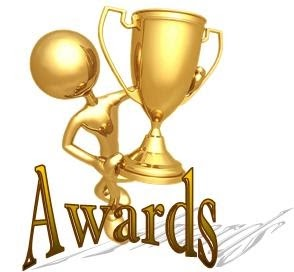 தகவல் களஞ்சியம் - விருதுகள் - general knowledge - Awards.