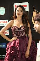 Pragya Jaiswal Sizzles in a Shantanu Nikhil Designed Gown  Exclusive 071.JPG
